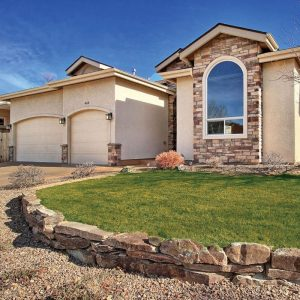 Real Estate Marketing Photography