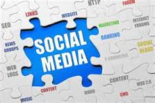 3 Ways to Completely Revamp Your Social Media