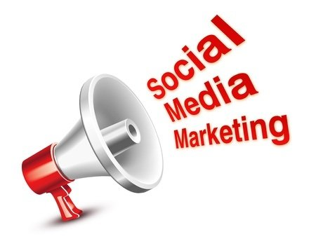 How to use social media in order to promote your business
