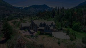 Drone Photography Real Estate Marketing