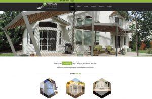 Wordpress Web Design Grand Junction